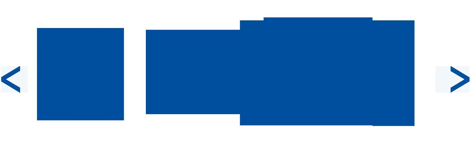 IT Qualität und Validierung